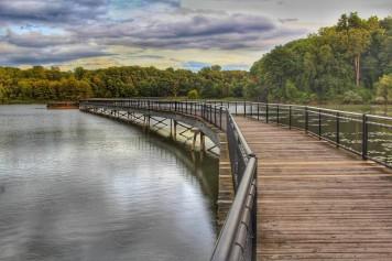 Rochester River